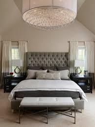 Bedroom Design Inspiration Photo Of Fine Master Bedroom Design And - Bedroom design inspiration