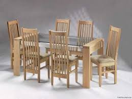 dining tables designs in nepal dining table designs for a small room youtube