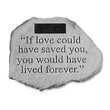 pet memorials dog memorials headstones urns petsmart