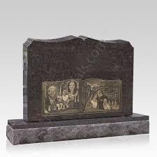 headstone pictures specialty grave headstones custom cemetery gravestones