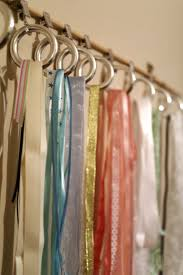 175 best shower curtain rings images on pinterest shower curtain