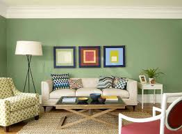 Impressive Painting Living Room Walls With Bedroom Paint Colors - Painting colors for living room walls