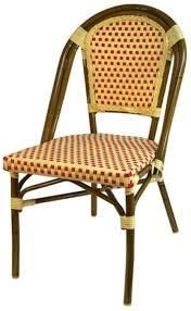 designer kopfhã rer bistro chair helpformycredit