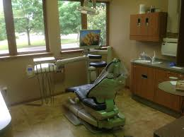 Upholstery Repair South Bend Indiana General Dentistry Elkhart In Complete Family Dentistry Dr R