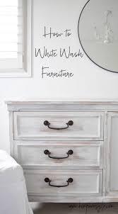 Whitewashed Bedroom Furniture White Washed Bedroom Furniture Bedroom Gregorsnell Distressed