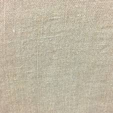 quincey natural nashville tn fabric store designer fabric u0026 trim