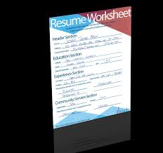 Job Resume Verbs by Teacher Resume 5 Minute Guide To Writing The Perfect Resume