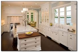 Design Ideas For Kitchen Cabinets Kitchen Mid Century Modern Kitchen Remodel Ideas Redesign Design