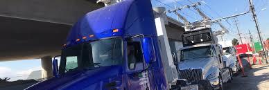electric truck inhabitat green design innovation