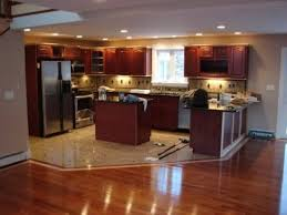 Kitchen Cabinets And Flooring Combinations 22 Stock Of Kitchen Cabinets And Flooring Combinations Small