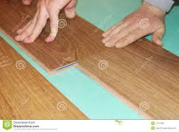 How To Lay B Q Laminate Flooring Laying Laminate Floor Interiors Design