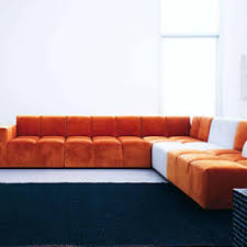What Is A Modular Sofa Prisma Modular Sofa Is Most Versatile And Contemporary