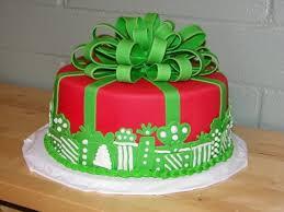 Cake Decorating Ideas At Home 73 Inspiring Christmas Cake Decoration Ideas Handy Home Zone