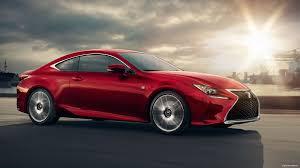 lexus mobil mobil lexus dengan harga terbaru