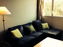 salon turc moderne indogate com idee deco chambre zen