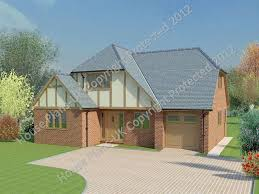 house design in uk pretty design 11 house plans and designs uk affordable suburban