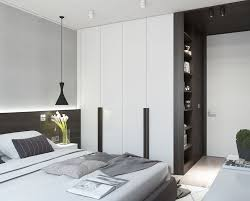 Best  Bedroom Apartment Ideas On Pinterest Apartment Bedroom - Apartment bedroom design ideas