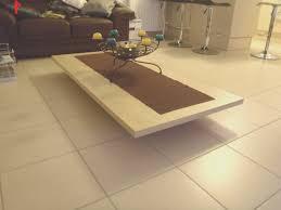 coffe table multipurpose coffee table interior design for home