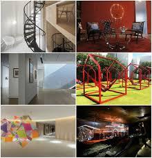 Home Interior Design News V2com Newswire Design Architecture Lifestyle Press Kit