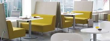 steelcase invente l open space de demain avec worklife capital fr steelcase work café office