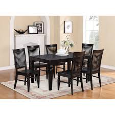 Dining Room Sets Dallas Tx Dining Room Tables Dallas Tx Marvelous Furniture Set Designs With