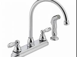 parts of kitchen faucet peerless kitchen sink faucet parts wonderful with peerless kitchen