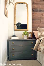 211 best gray painted furniture images on pinterest gray painted