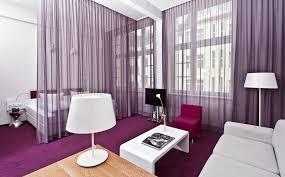 hotel berlin mitte wyndham garden berlin mitte hotel