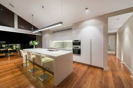 kitchen fluorescent lighting ideas fluorescent kitchen light fixture picgit com