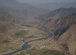 isis target black friday pentagon top isis leader in afghanistan killed in us attack