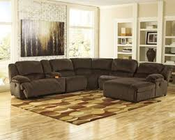 Sectional Or Sofa And Loveseat 38 Best Reclining Images On Pinterest Reclining Sofa Southern