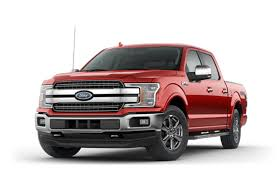 yonge steeles ford f 150 build u0026 price your new yonge steeles