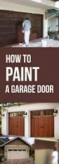 best paint for garage door trim medium size of garage doorsvinyl