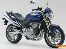honda 600 cc best 25 hornet 600 ideas on pinterest cbr 600 600 yamaha and