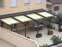 Home Depot Retractable Awnings Outdoor Patio Roofs Retractable Awnings Home Depot Retractable