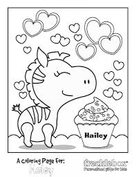 customizable coloring pages at best all coloring pages tips