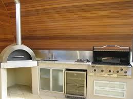 outdoor kitchen ideas australia entrancing 20 outdoor kitchen ideas australia decorating design