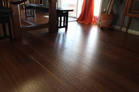 Sure Click Laminate Flooring Beautiful Bamboo Floors