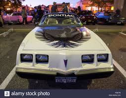 New Trans Am Car Pontiac Trans Am Stock Photos U0026 Pontiac Trans Am Stock Images Alamy