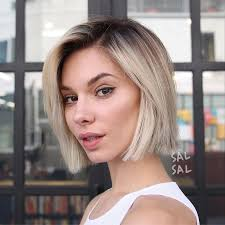 best days to cut hair 663 best hair styles color cut images on pinterest hair cut