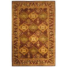 4 X 5 Kitchen Rug Appealing 4 X 8 Kitchen Rug 5 X 8 Area Rugs Rugs The Home Depot