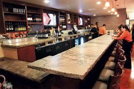 design ideas restaurant decorative concrete concrete decor