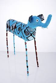 the 11 best images about african bead animals on pinterest