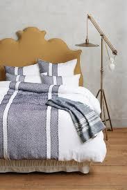 Anthropologie Duvet Covers Best 25 Anthropologie Duvet Cover Ideas On Pinterest Modern Bed