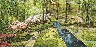 Atlanta Botanical Garden Atlanta Ga Atlanta Botanical Garden Ga Top Tips Before You Go Tripadvisor
