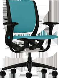 Office Furniture Guest Chairs by Desk Hon Furniture Guest Chairs Hon Task Chair Manual Hon