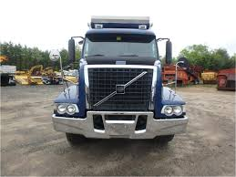 volvo used trucks volvo dump trucks in massachusetts for sale used trucks on