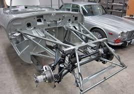 jaguar x type engine diagram audi quattro engine diagram wiring