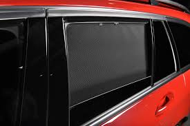 car window blind with ideas photo 1034 salluma