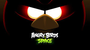 20 best hd angry birds wallpapers dezineguide